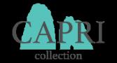 Capri Jewels