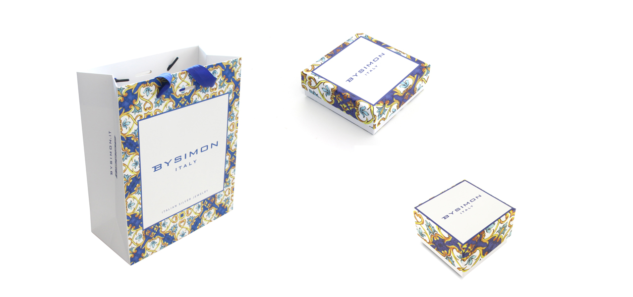 packaging-capri